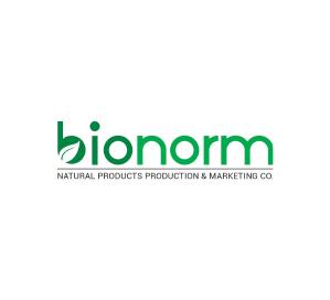 Bio-norm