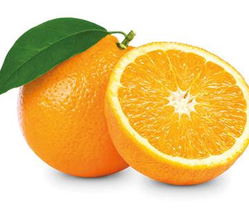 Citrus Flavonoids
